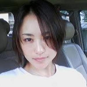 日本スポーツ史上、1番可愛い女子アスリートwwwwwwwww