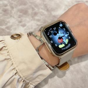 「Apple Watchを使っていてよかった」と思う事が増えた話☆