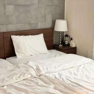 【PR】あの『エアリズム』の寝具を使ってみた結果。