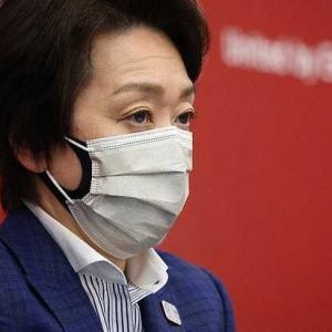 東京五輪にどうしても興味が湧かない。