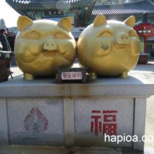 海東龍宮寺へ行きは電車とバス、帰りはタクシーとバスで行ってみた!