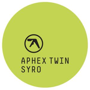 Aphex Twin – produk 29