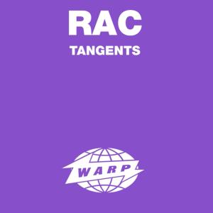 RAC - Hab