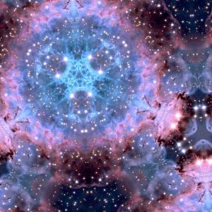 乙女座新月〜その関係性から何が生み出されるか、何がもたらされるか。