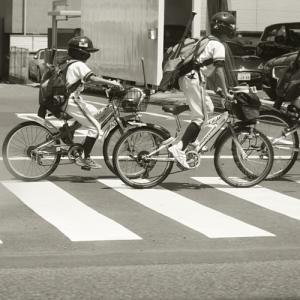 【東京 street corner 305】