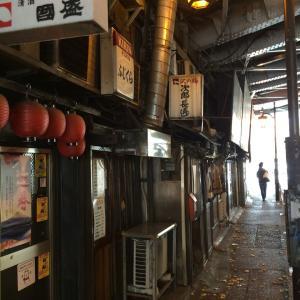昭和な面影が残る商店・看板・建物写真集