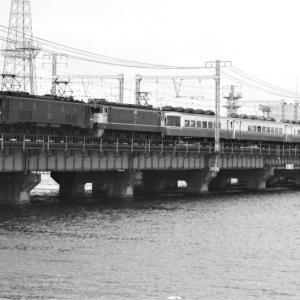 1980年走行したが九州一周マイテの旅協力画像