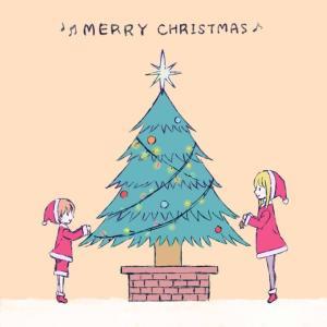 ♪Merry Christmas♪♪