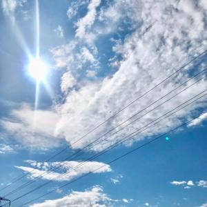 5/ 4 zoom開催「エネルギー&ヒーリング 不思議を生かすお話し会」