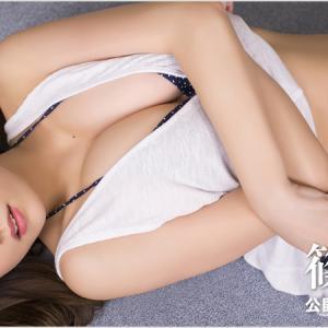 夏が終わっても…篠崎愛デジタル写真集『ビジュアルウェブS Vol.857 篠崎愛』限定配信中!