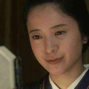 感激!村岡花子さん「コドモの新聞」の生声「ごきげんよう」。