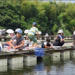 teamCOO/空  水藻開催決定〜。