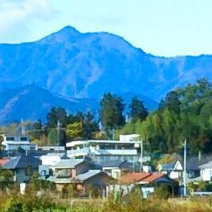 日本二百名山・大岳山に複数の「向こう側の連中」を確認、「監視人を監視」しているとみられる・畑えもん通信+
