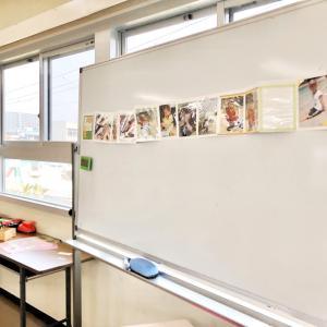 乙木児童館のすこやかクラブさんへ出張講習に行ってきました!!