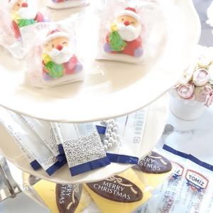 【レッスンご案内】クリスマスケーキレッスン♡