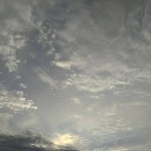 空に会いに。