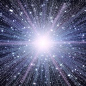 ビッグバン宇宙論は本当に正しいのか?