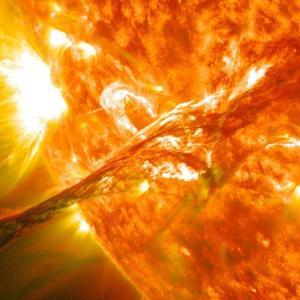 核廃棄物は太陽に投げ込めば良くね?
