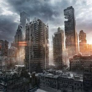 もしも世界を滅亡させる方法があったら実行する?