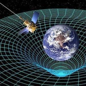 なぜ質量のある物には重力が発生するのでしょうか?