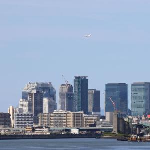 大阪ニューヨーク