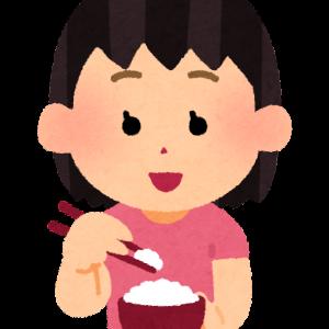 快腸な理由は☆16時間ダイエット81日目(9/17)