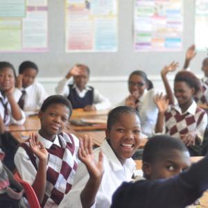 7月まで3ヵ月間休校だと?! 内部文書流出で南アフリカの子育て世代が騒然