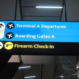 (更新)南アフリカから日本への退避チャーター便、気になるお値段は……
