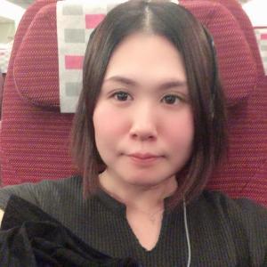 台湾行ってきました!