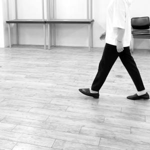 男性が受けたいウォーキングレッスン!歩き方で変わる印象