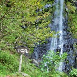 熊野三山をてくてく