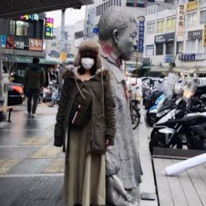 韓国仕入れ日記 2.3日目