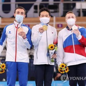 ヨナは完敗だったろ!韓国人以外はそう思ってる 〜 【五輪】跳馬の「韓国選手金」が不満のロシアに韓国ネットが反発「自分たちだってヨナの金メダルを盗んだ」