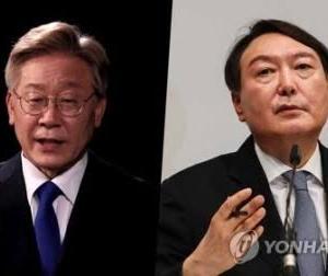 反日コンテスト優勝者なら悪化はしても改善はないだろうな 〜 【中央日報】 韓国次期政権が必ず解決すべき徴用問題  東アジア勢力構図を解決すべき韓国にとって日本との関係改善は必須