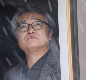 ああ、それ最高裁で嘘つきって確定したヤツですわ ~ 【植村隆】慰安婦証言報じた元朝日記者のドキュメンタリー 歴史修正主義者の攻撃に屈せず闘う姿 釜山映画祭で上映へ