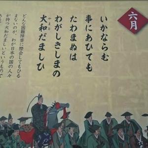氷川神社でらららのら♪ 1