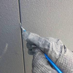 土日はstay homeにて自粛!日報は外壁塗装工事を紹介