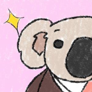 片翼の召喚士-sequel-:コアラ先生、現る