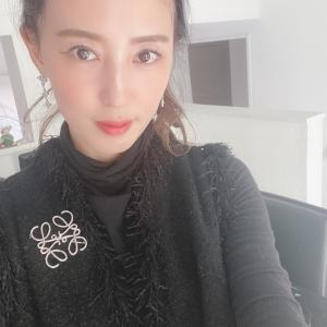 全国小顔美形成リンパドレナージュ♡フランチャイズ募集強化