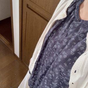 義父の病院と今日の服