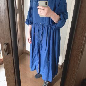 Ameba Pickを使ってみたと今日の服