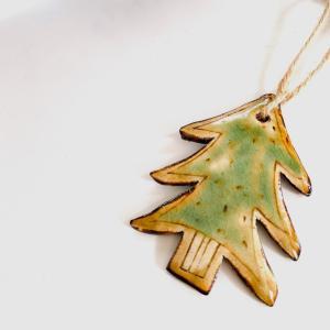 メリークリスマスとおやつ時間と『星から来たあなた』