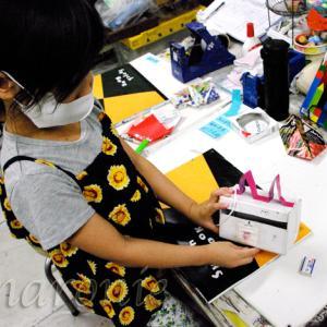 三次市/美術造形教室ー個別指導・幼小中高受験生大人クラス募集/絵を基礎から学ぶならココ