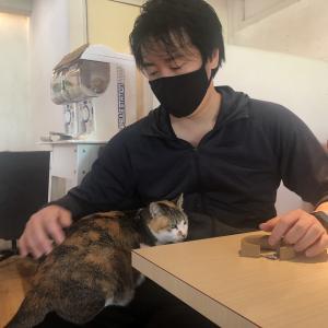英語対応OK☆の歯医者に旦那マンを連れて行った結果