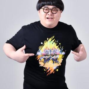 """【モンスト】※圧が強いw※面白すぎるwwww""""えらべるTシャツ""""販売中キタ━━━━(゚∀゚)━━━━!!"""