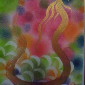 音声瞑想ナビゲート@公式LINE