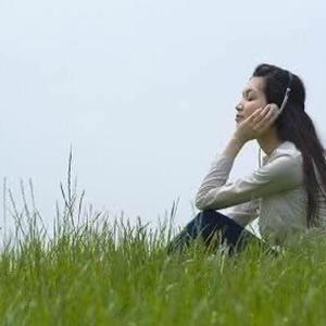 人に気を遣わずに行動するための瞑想でもたらされること