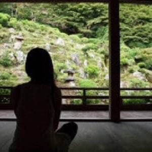 風の瞑想♠︎シンボルメッセージ♠︎瞑想・知恵