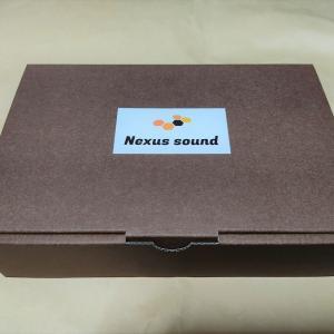MDR-900STのパッド交換(Nexus sound製)