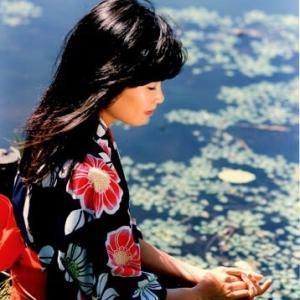 瓢湖 今昔物語64(昭和・1984)